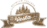 Πέλλετ αρίστης ποιότητας από τον παραγωγό σε ασυναγώνιστες τιμές Logo